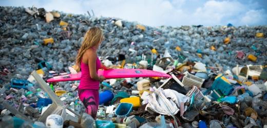 plastic_Maldivesp