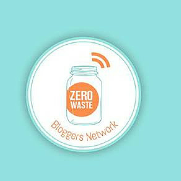 zero-waste-blogger-network
