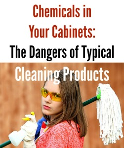 cleaning-chemicals-660-title