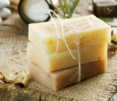 handmade-soaps
